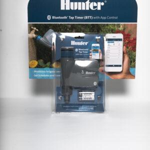 Hunter BTT Bluetooth Steuergerät für Wasserhahn - 1