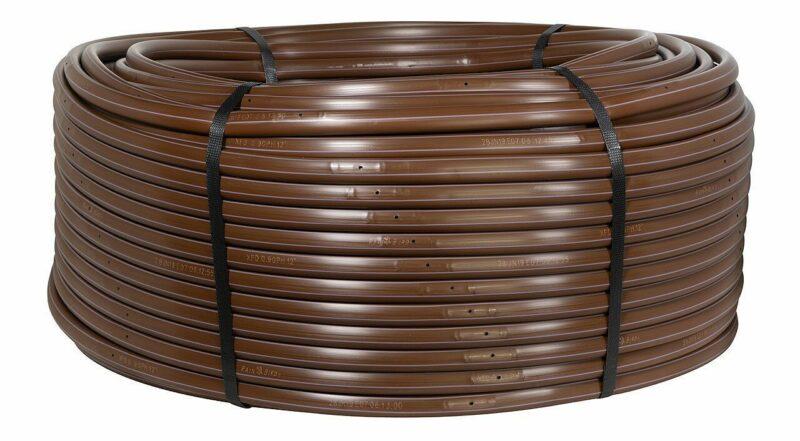 Rain Bird Tropfrohr XF Dripline 2,3l Rolle XFD2333