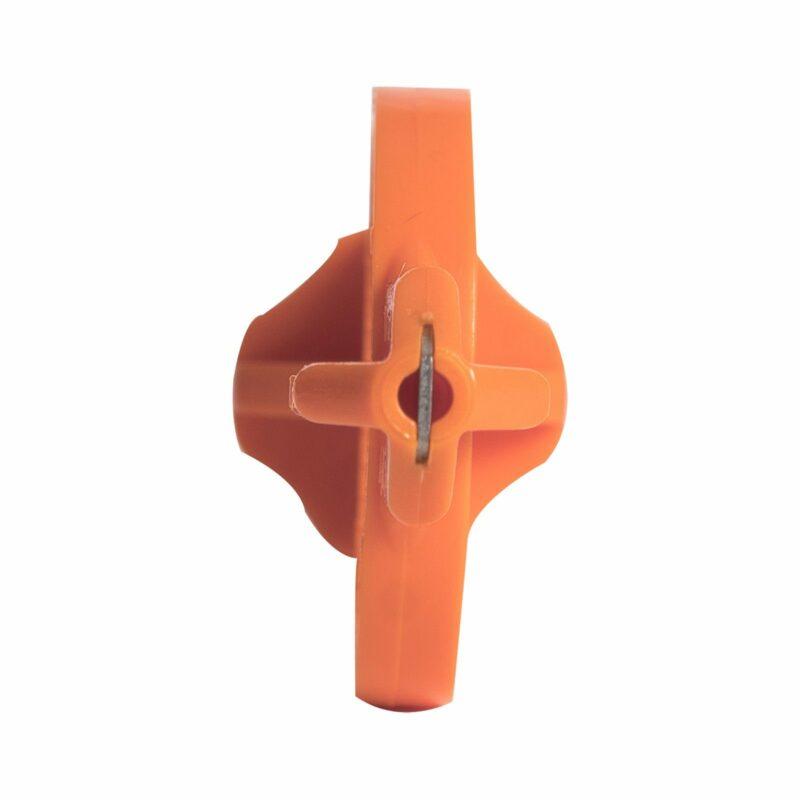 Hunter MP Tool Einstellwerkzeug für MP Rotator