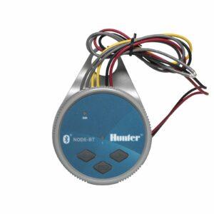 Hunter Node BT Bluetooth Steuergerät mit App